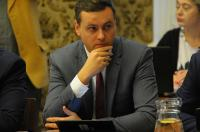 I Sesja VIII Kadencji Rady Miasta Opola - 8228_foto_24opole_177.jpg
