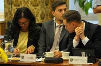I Sesja VIII Kadencji Rady Miasta Opola - 8228_foto_24opole_181.jpg