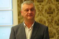 I Sesja VIII Kadencji Rady Miasta Opola - 8228_foto_24opole_183.jpg