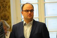 I Sesja VIII Kadencji Rady Miasta Opola - 8228_foto_24opole_186.jpg