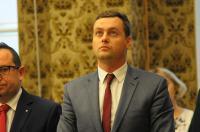 I Sesja VIII Kadencji Rady Miasta Opola - 8228_foto_24opole_187.jpg