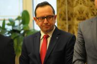 I Sesja VIII Kadencji Rady Miasta Opola - 8228_foto_24opole_190.jpg