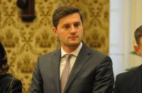 I Sesja VIII Kadencji Rady Miasta Opola - 8228_foto_24opole_197.jpg