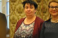 I Sesja VIII Kadencji Rady Miasta Opola - 8228_foto_24opole_210.jpg