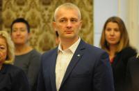 I Sesja VIII Kadencji Rady Miasta Opola - 8228_foto_24opole_211.jpg