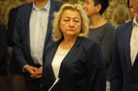 I Sesja VIII Kadencji Rady Miasta Opola - 8228_foto_24opole_213.jpg