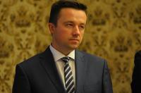 I Sesja VIII Kadencji Rady Miasta Opola - 8228_foto_24opole_217.jpg