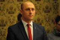 I Sesja VIII Kadencji Rady Miasta Opola - 8228_foto_24opole_219.jpg