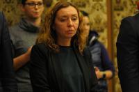 I Sesja VIII Kadencji Rady Miasta Opola - 8228_foto_24opole_222.jpg