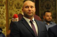 I Sesja VIII Kadencji Rady Miasta Opola - 8228_foto_24opole_225.jpg