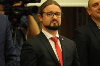 I Sesja VIII Kadencji Rady Miasta Opola - 8228_foto_24opole_232.jpg