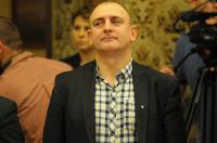 I Sesja VIII Kadencji Rady Miasta Opola - 8228_foto_24opole_234.jpg