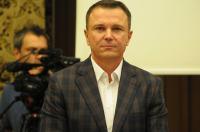 I Sesja VIII Kadencji Rady Miasta Opola - 8228_foto_24opole_235.jpg