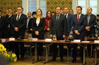 I Sesja VIII Kadencji Rady Miasta Opola - 8228_foto_24opole_245.jpg