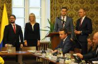 I Sesja VIII Kadencji Rady Miasta Opola - 8228_foto_24opole_251.jpg