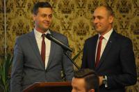 I Sesja VIII Kadencji Rady Miasta Opola - 8228_foto_24opole_254.jpg