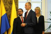 I Sesja VIII Kadencji Rady Miasta Opola - 8228_foto_24opole_262.jpg
