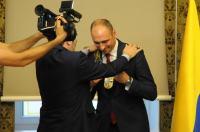 I Sesja VIII Kadencji Rady Miasta Opola - 8228_foto_24opole_267.jpg