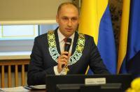 I Sesja VIII Kadencji Rady Miasta Opola - 8228_foto_24opole_274.jpg