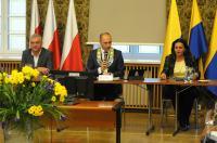 I Sesja VIII Kadencji Rady Miasta Opola - 8228_foto_24opole_277.jpg