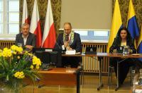 I Sesja VIII Kadencji Rady Miasta Opola - 8228_foto_24opole_279.jpg