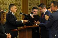 I Sesja VIII Kadencji Rady Miasta Opola - 8228_foto_24opole_283.jpg