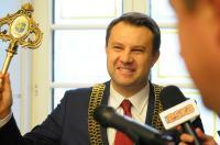 I Sesja VIII Kadencji Rady Miasta Opola - 8228_foto_24opole_287.jpg