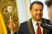 I Sesja VIII Kadencji Rady Miasta Opola - 8228_foto_24opole_290.jpg