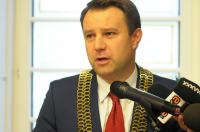 I Sesja VIII Kadencji Rady Miasta Opola - 8228_foto_24opole_296.jpg