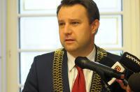I Sesja VIII Kadencji Rady Miasta Opola - 8228_foto_24opole_301.jpg