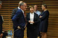 I Sesja Sejmiku Województwa Opolskiego Kadencji 2018-2023 - 8229_foto_24opole_003.jpg