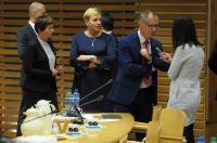 I Sesja Sejmiku Województwa Opolskiego Kadencji 2018-2023 - 8229_foto_24opole_007.jpg