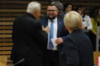 I Sesja Sejmiku Województwa Opolskiego Kadencji 2018-2023 - 8229_foto_24opole_008.jpg