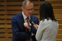 I Sesja Sejmiku Województwa Opolskiego Kadencji 2018-2023 - 8229_foto_24opole_012.jpg