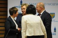 I Sesja Sejmiku Województwa Opolskiego Kadencji 2018-2023 - 8229_foto_24opole_026.jpg