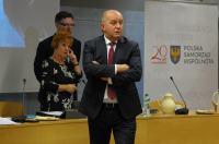 I Sesja Sejmiku Województwa Opolskiego Kadencji 2018-2023 - 8229_foto_24opole_046.jpg