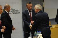 I Sesja Sejmiku Województwa Opolskiego Kadencji 2018-2023 - 8229_foto_24opole_055.jpg