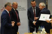 I Sesja Sejmiku Województwa Opolskiego Kadencji 2018-2023 - 8229_foto_24opole_057.jpg