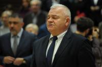 I Sesja Sejmiku Województwa Opolskiego Kadencji 2018-2023 - 8229_foto_24opole_074.jpg