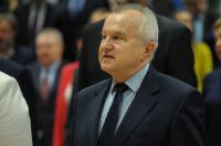 I Sesja Sejmiku Województwa Opolskiego Kadencji 2018-2023 - 8229_foto_24opole_078.jpg