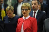 I Sesja Sejmiku Województwa Opolskiego Kadencji 2018-2023 - 8229_foto_24opole_079.jpg