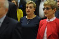 I Sesja Sejmiku Województwa Opolskiego Kadencji 2018-2023 - 8229_foto_24opole_085.jpg