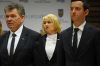 I Sesja Sejmiku Województwa Opolskiego Kadencji 2018-2023 - 8229_foto_24opole_098.jpg