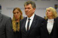 I Sesja Sejmiku Województwa Opolskiego Kadencji 2018-2023 - 8229_foto_24opole_099.jpg