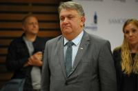 I Sesja Sejmiku Województwa Opolskiego Kadencji 2018-2023 - 8229_foto_24opole_102.jpg