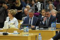 I Sesja Sejmiku Województwa Opolskiego Kadencji 2018-2023 - 8229_foto_24opole_105.jpg