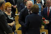 I Sesja Sejmiku Województwa Opolskiego Kadencji 2018-2023 - 8229_foto_24opole_112.jpg