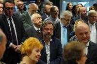 I Sesja Sejmiku Województwa Opolskiego Kadencji 2018-2023 - 8229_foto_24opole_119.jpg