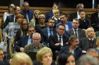 I Sesja Sejmiku Województwa Opolskiego Kadencji 2018-2023 - 8229_foto_24opole_140.jpg