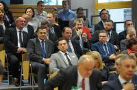 I Sesja Sejmiku Województwa Opolskiego Kadencji 2018-2023 - 8229_foto_24opole_145.jpg